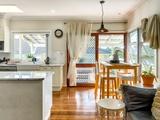 6 Myron Street Chermside, QLD 4032