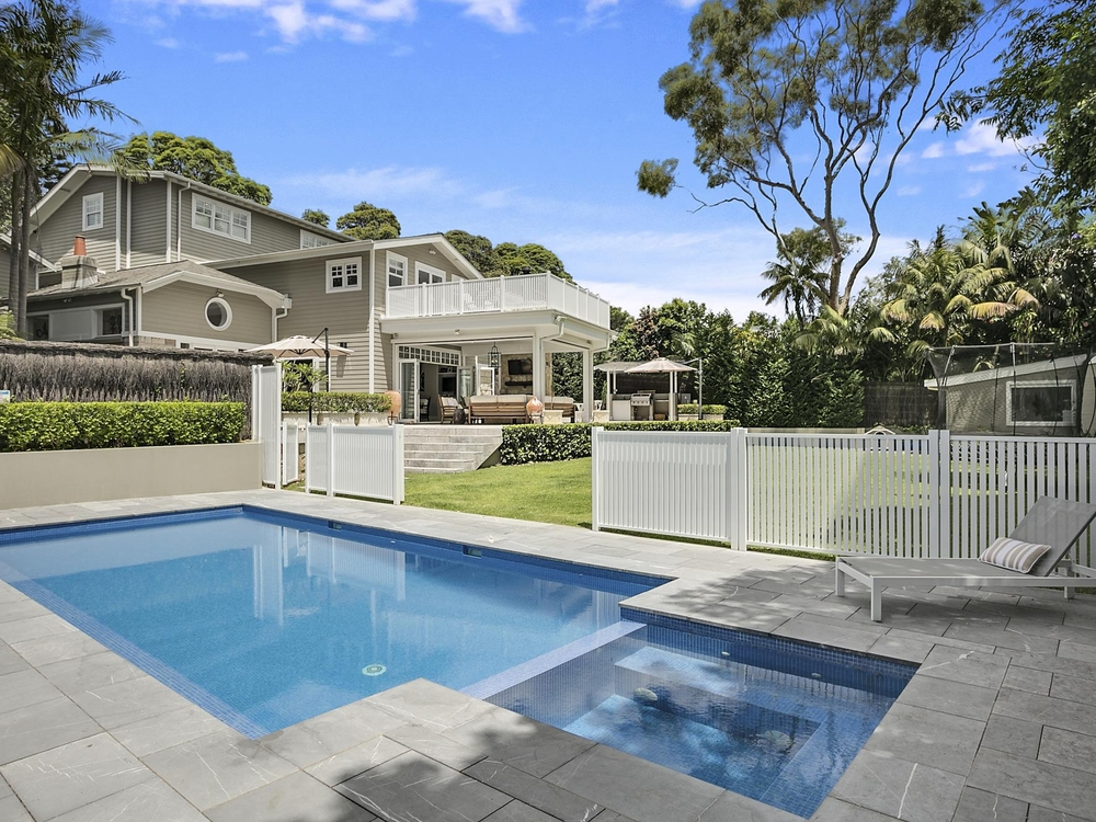 52 Hopetoun Avenue Vaucluse, NSW 2030