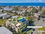 10/32 Rock Street Scarborough, QLD 4020