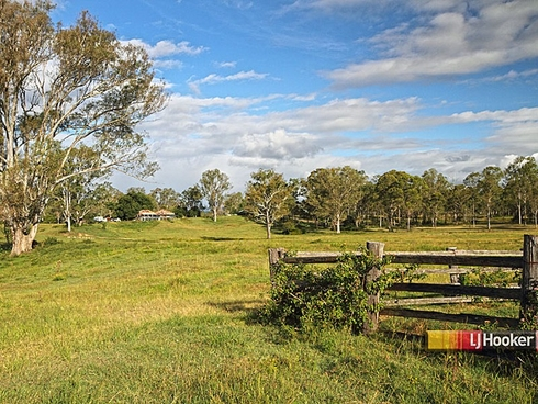 South Maclean, QLD 4280