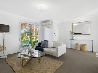 6/58 Kenneth Road Manly Vale , NSW, 2093