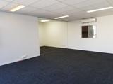 Unit 9/168 Victoria Road Marrickville, NSW 2204