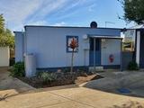 Unit 2/5 Collett Court St Leonards, VIC 3223