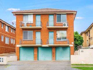 1/48 Colin Street Lakemba , NSW, 2195
