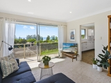 10/31 Seaview Avenue Newport, NSW 2106