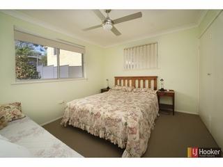 18 Boundary Street Forster , NSW, 2428
