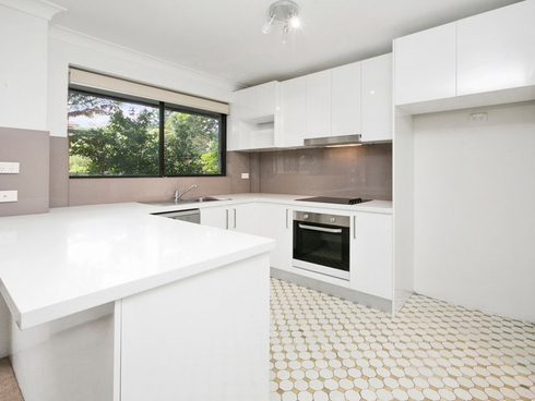 4/261 Sydney Road Fairlight, NSW 2094