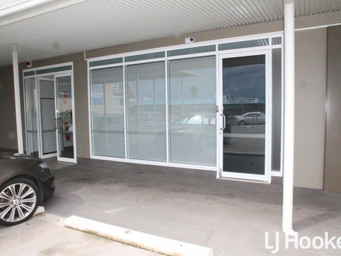 3/75 Redcliffe Parade Redcliffe, QLD 4020