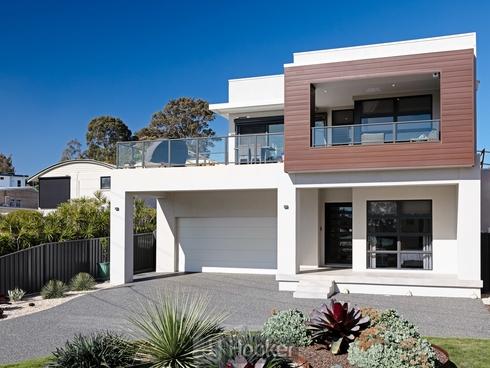 616 Macquarie Drive Eleebana, NSW 2282