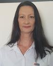 Kandie Galea