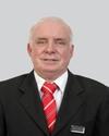 Neil Sweeney