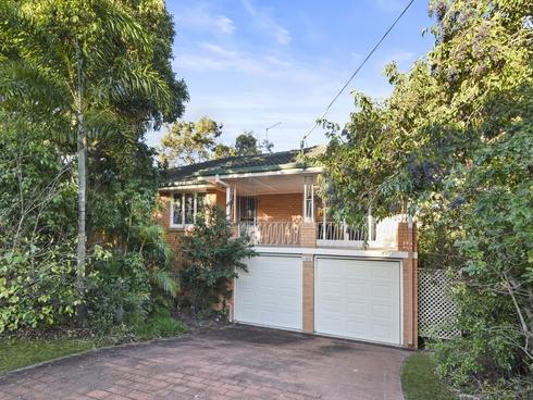 43 Montclair Street Aspley, QLD 4034