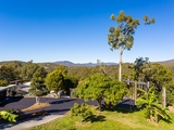 6-8 Parma Court Mount Nathan, QLD 4211