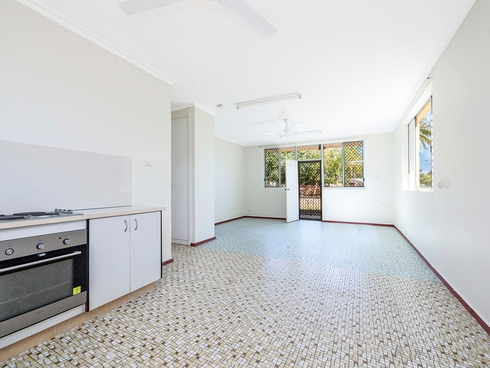 3/1 Musgrave Crescent Coconut Grove, NT 0810