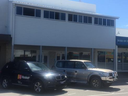 33b Herbert Street (Shop) Bowen, QLD 4805