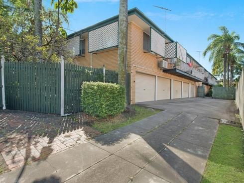 4/479 Hamilton Road Chermside, QLD 4032