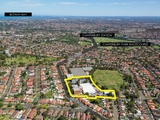 Lot 4/155 Milton Street Ashfield, NSW 2131