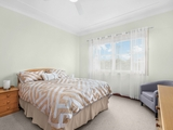 97 Pelican Street Swansea, NSW 2281