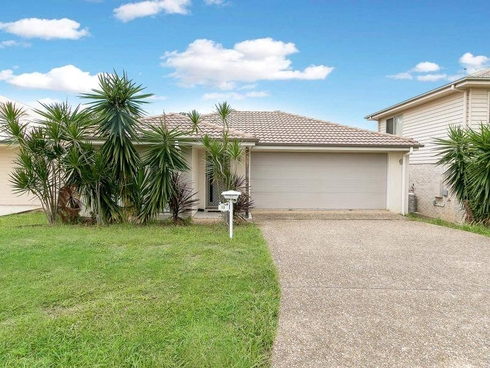 12 Duporth Crescent Dakabin, QLD 4503