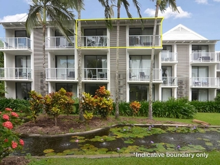 3212 QT Resort/87-109 Port Douglas Road Port Douglas , QLD, 4877