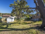 31 Camden Street Ulladulla, NSW 2539