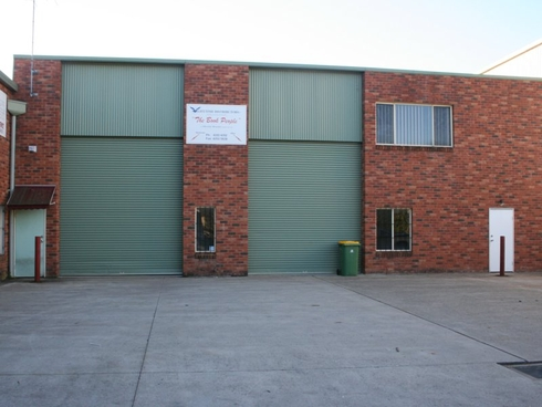 Unit 6/3 Lucca Road Wyong, NSW 2259