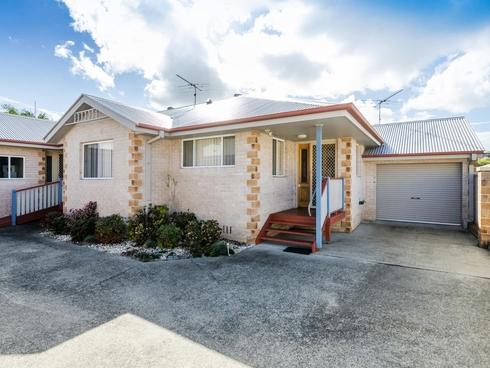 5/192 Pound Street Grafton, NSW 2460