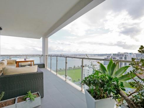 70/155 Adelaide Terrace East Perth, WA 6004