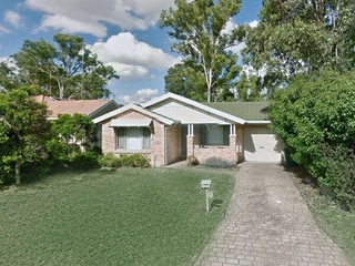 6 Pimelea Place Rooty Hill, NSW 2766