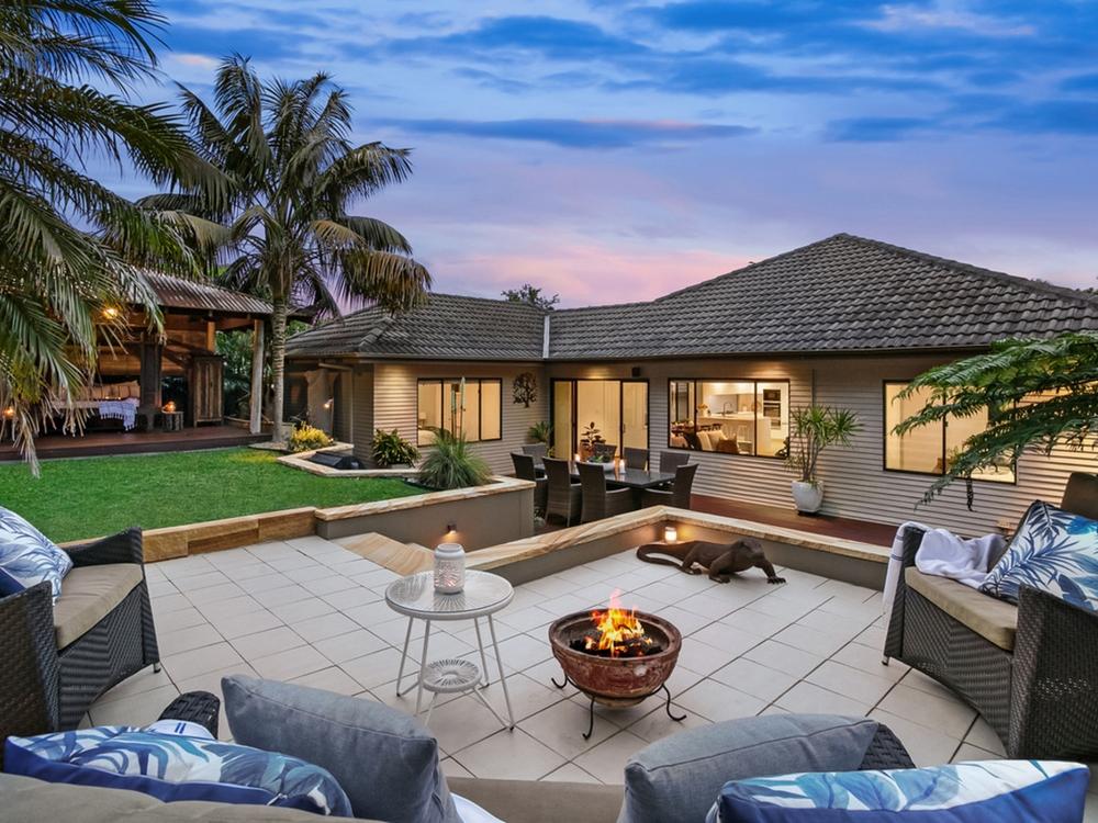 1 Waterview Street Mona Vale, NSW 2103