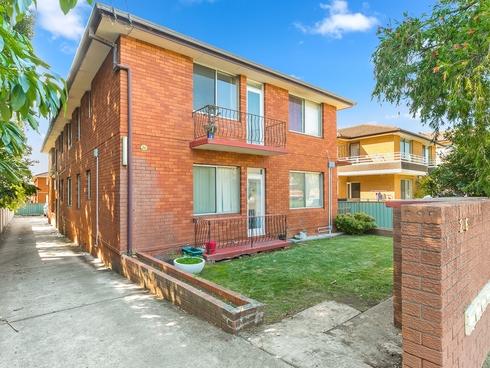 5/26 Park Street Campsie, NSW 2194