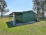 1 Farrow Close Woodford, QLD 4514