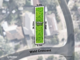 14a Weld Crescent Hope Valley , SA, 5090