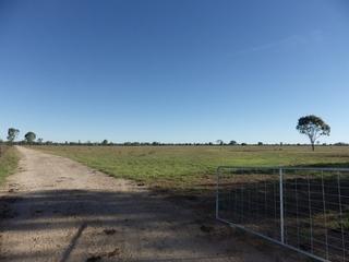 Lot 3, 43-45 Warrego Highway Wallumbilla , QLD, 4428