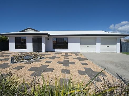 12 Craigmoor Court New Auckland, QLD 4680