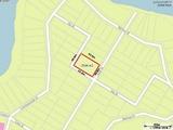 189 Kate Street Macleay Island, QLD 4184