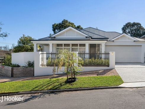42 Anglesey Avenue St Georges, SA 5064