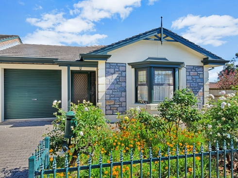 Unit 4/68 Price Avenue Clapham, SA 5062