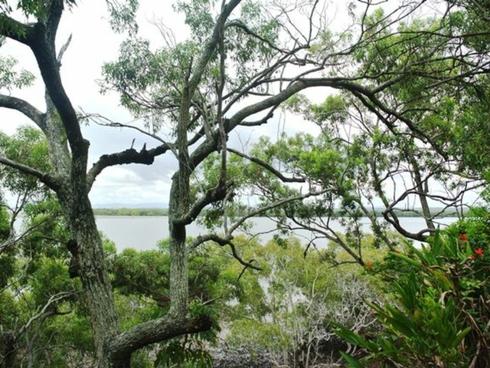 72 Western Road Macleay Island, QLD 4184