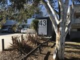 Unit 6/43 Comrie Street Wanniassa, ACT 2903