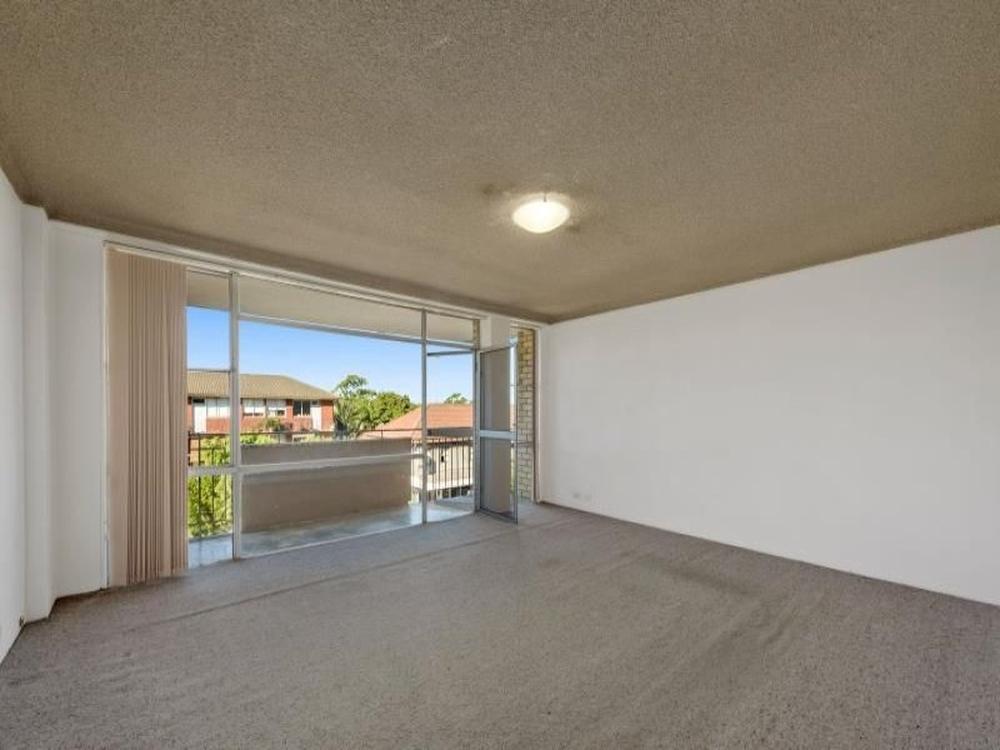 6/118 O'Brien Street Bondi, NSW 2026