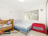 21/94 Meredith Street Bankstown, NSW 2200