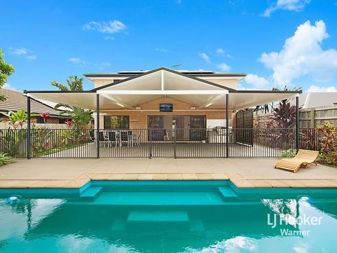 17 McKenzie Place Warner, QLD 4500
