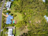 38-40 The Pinnacle Worongary, QLD 4213