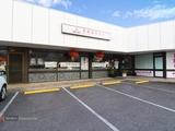 Shops 3 & 4/297 Payneham Road Royston Park, SA 5070