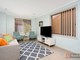 14/10-12 Canberra Street Oxley Park, NSW 2760