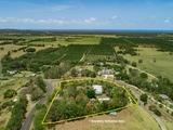 12 Edward Place Knockrow, NSW 2479