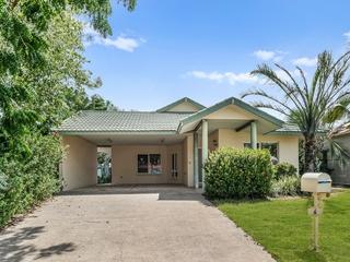 6 Borassus Court Durack , NT, 0830
